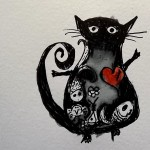 catbelly