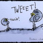 tweettwit